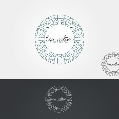 Design finalista por ananana14
