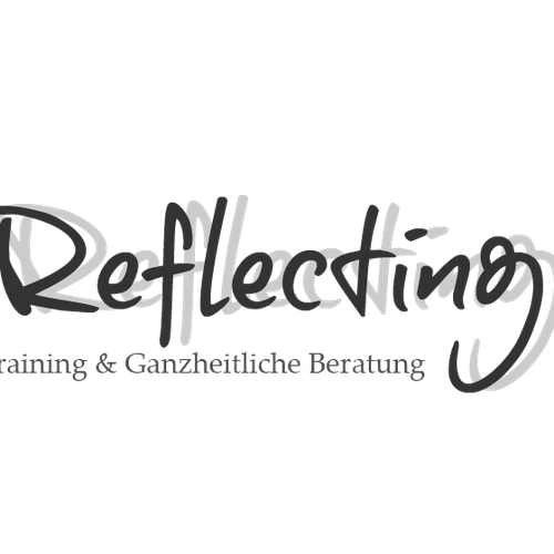 Design finalisti di DESIGN-GOD™