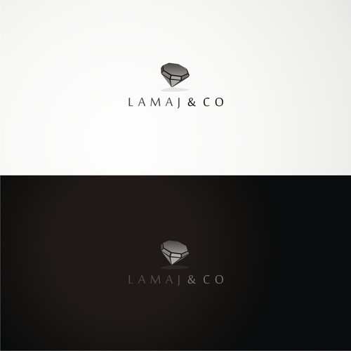 Design finalista por Rasyid