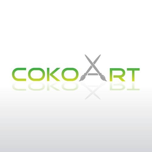 Diseño finalista de Igor_Petrovic