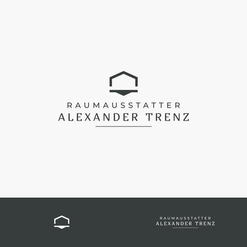 Runner-up design by Stiven Pinzón