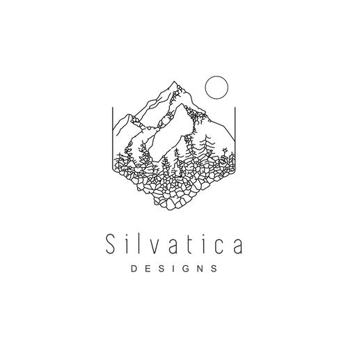 Diseño finalista de SatisfyDesign