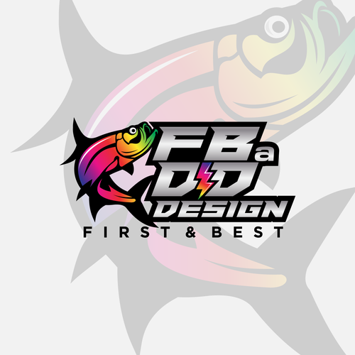 Runner-up design by MoerahRejeki