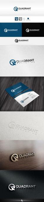 Diseño ganador de TabGraphic