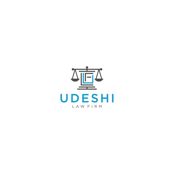 Design vencedor por yumna_