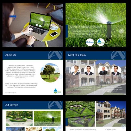 Design finalisti di CreativeID