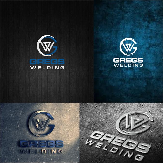 Winning design by kelleng.arts