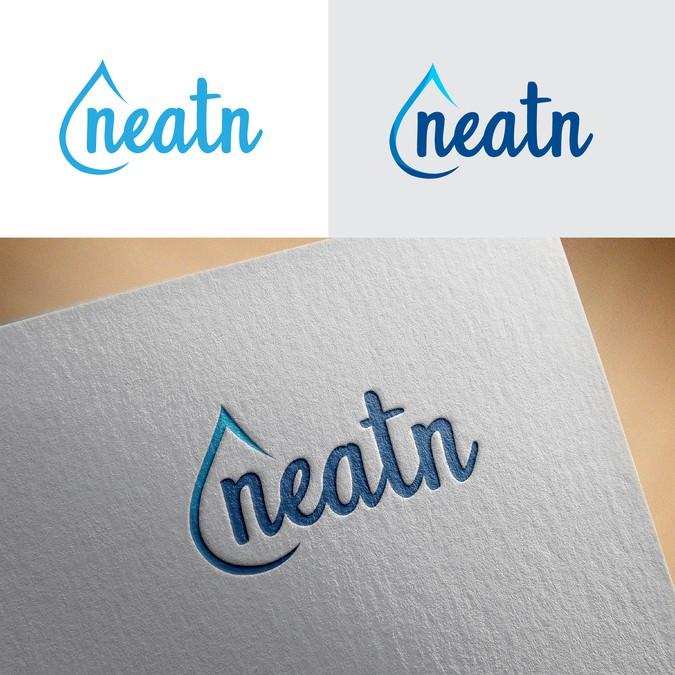 Design vencedor por Alvina.Design