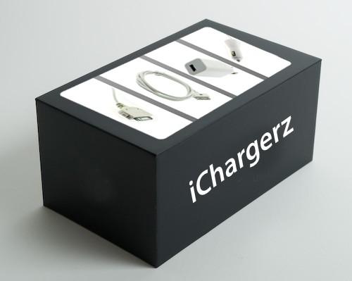Winning design by Milan Pavlovic