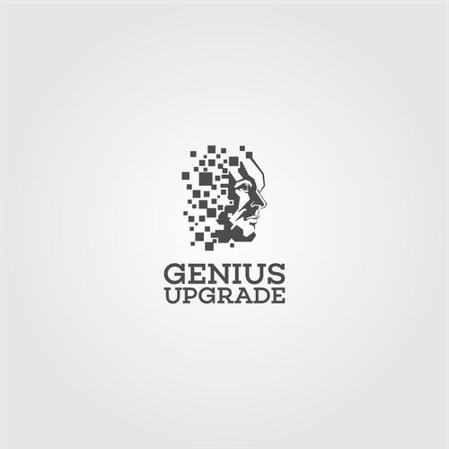 Runner-up design by Firman Gowir