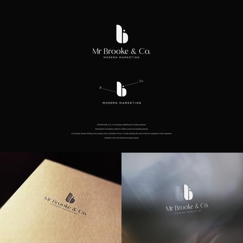 Diseño finalista de Gowan-studio