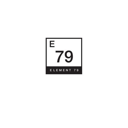 Diseño finalista de eastbay