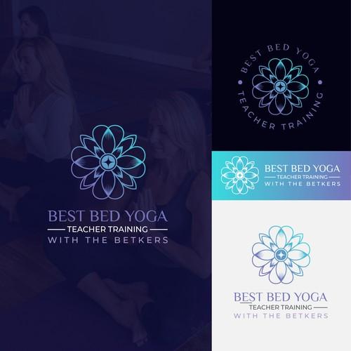 Design finalisti di neiska™