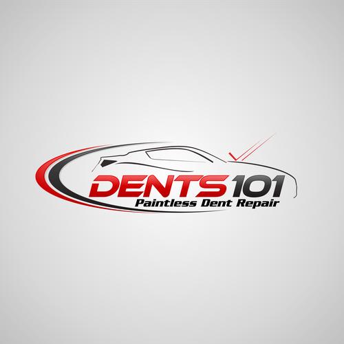 Diseño finalista de Densusdesign
