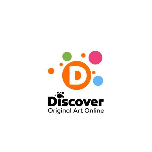 Ontwerp van finalist Advokat72