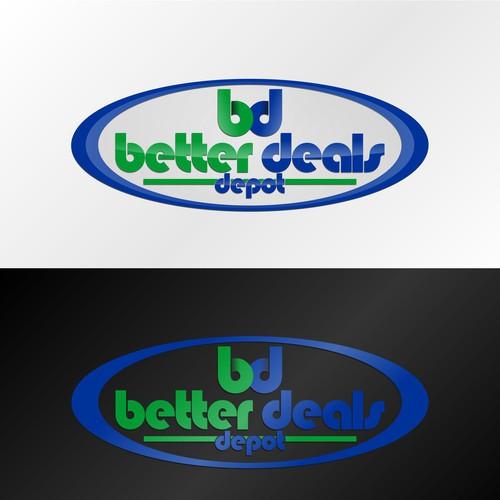 Diseño finalista de r u b a i