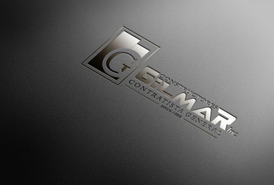 Design vincitore di Graphicstore