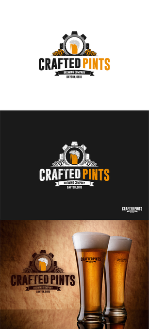 Winning design by akicaBP