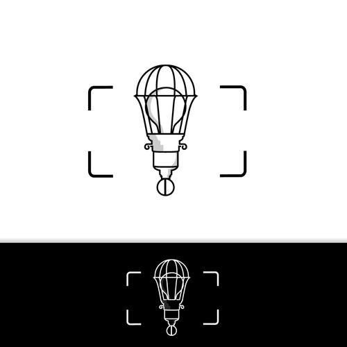 Design finalisti di Eco Rokerz