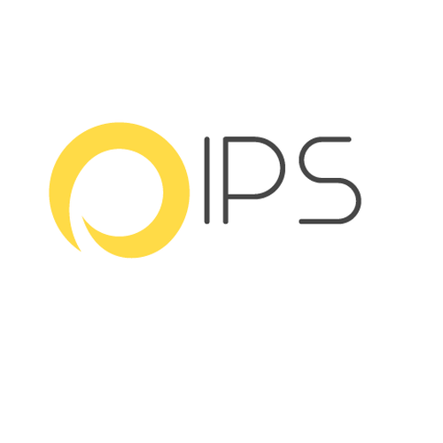 Diseño finalista de 3PYRAMIDS