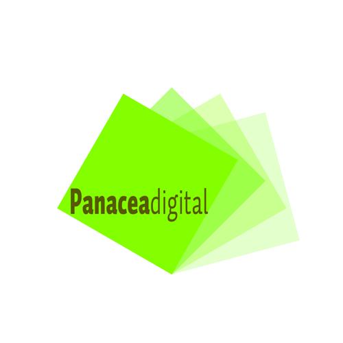 Ontwerp van finalist franciscojcaldas
