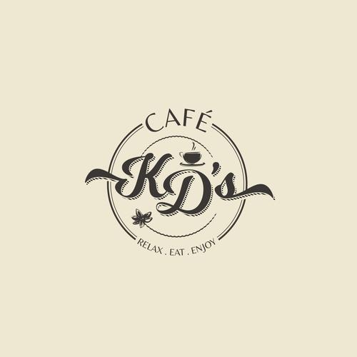 Diseño finalista de Nico_design