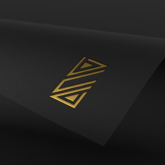 Winning design by zicom