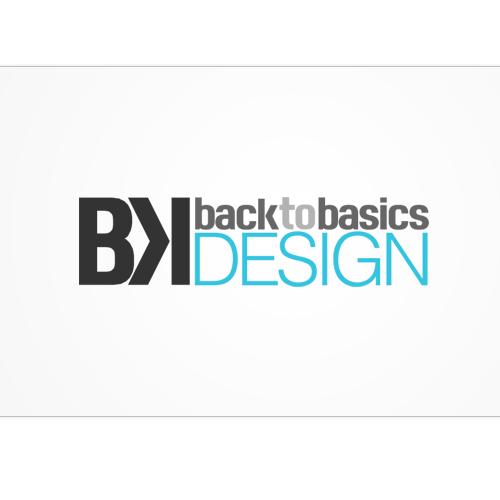 Design finalisti di degen