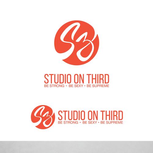 Diseño finalista de M&L graphics