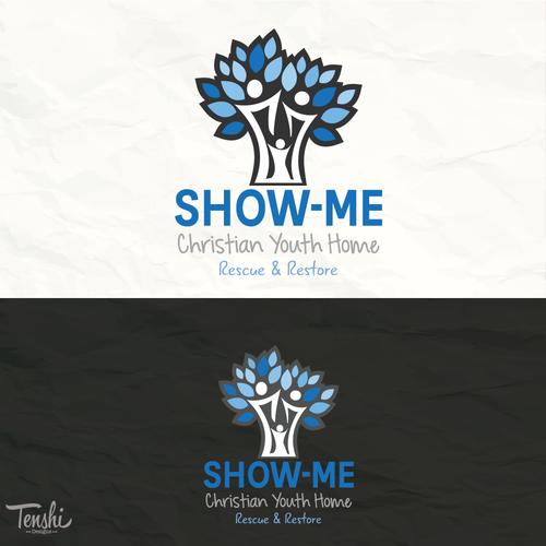Diseño finalista de TeNSHi