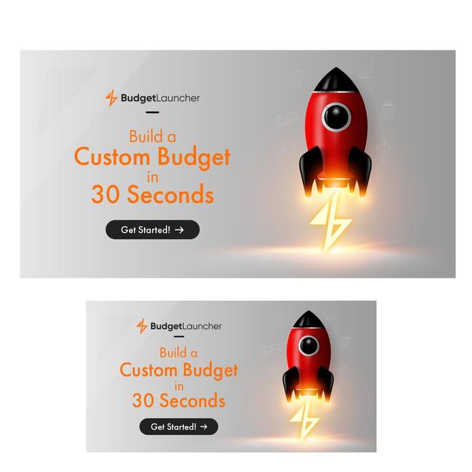 Diseño ganador de Web Helper