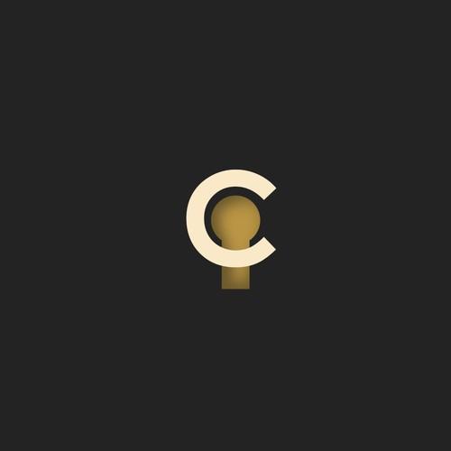 Design finalista por Yolman