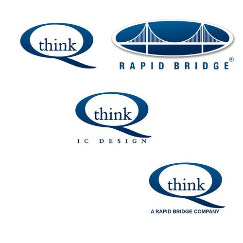 Zweitplatziertes Design von JadedDesigns