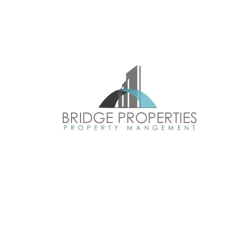 Bridge Property Management Logo