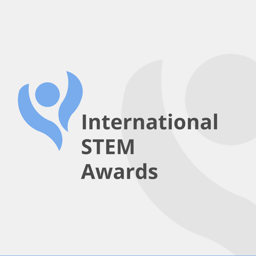 Design finalisti di Ismarya Design