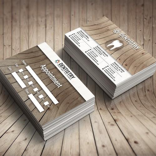 Meilleur design de Stefan Petrovic