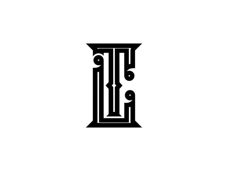 Design vencedor por am™