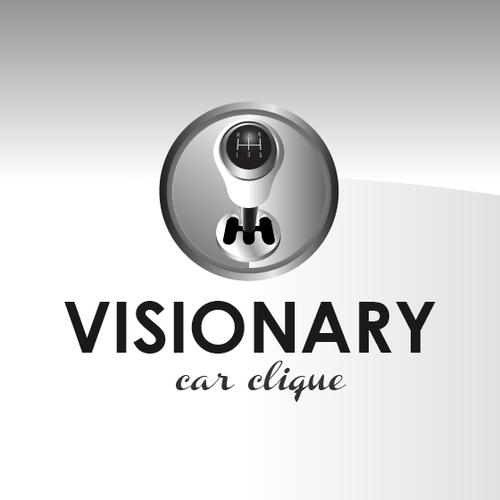 Design finalisti di Van Alva