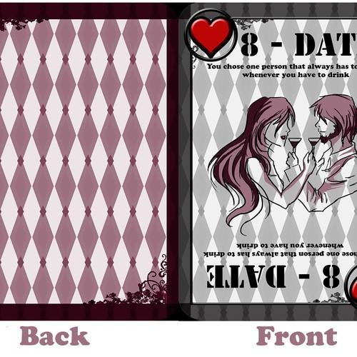 Design finalista por Tsumiki Art