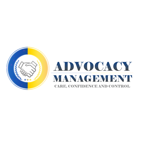 advocacy in management The family advocacy program works to prevent abuse by offering programs to put a stop to domestic abuse before it starts anger management.
