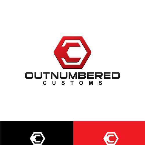 Design finalisti di O R I U
