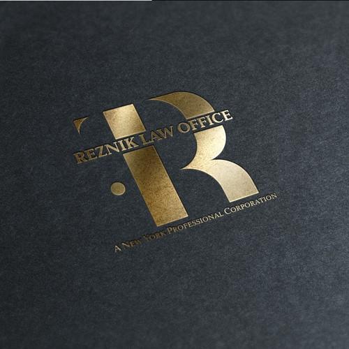Meilleur design de CO:DE:sign