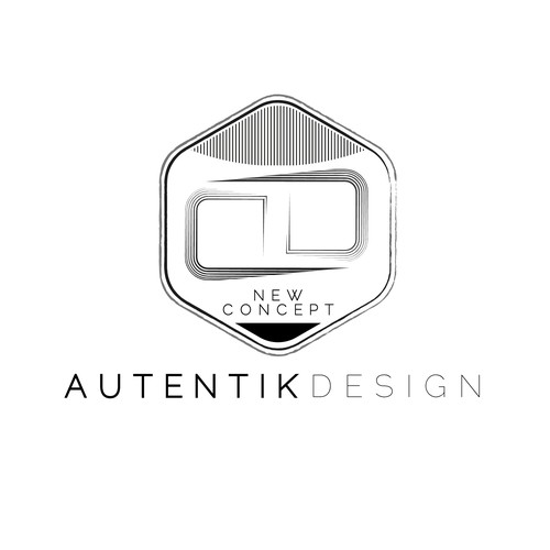 Design finalista por sebou