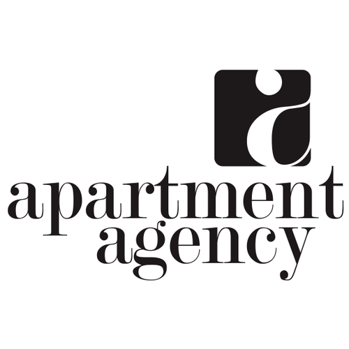 Apartment Agency