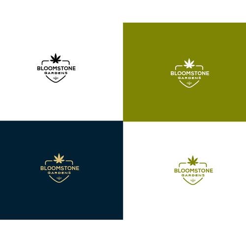 Design finalista por Logigraph
