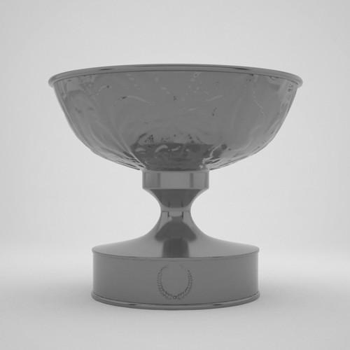 Diseño finalista de KBen