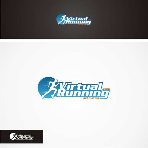Runner-up design by desh_sign