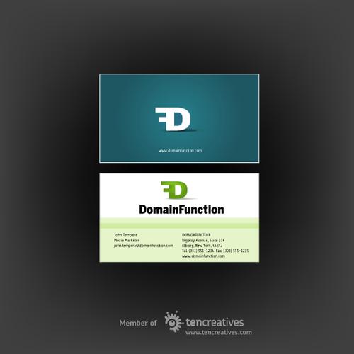 Design finalisti di Idontdesignanymore