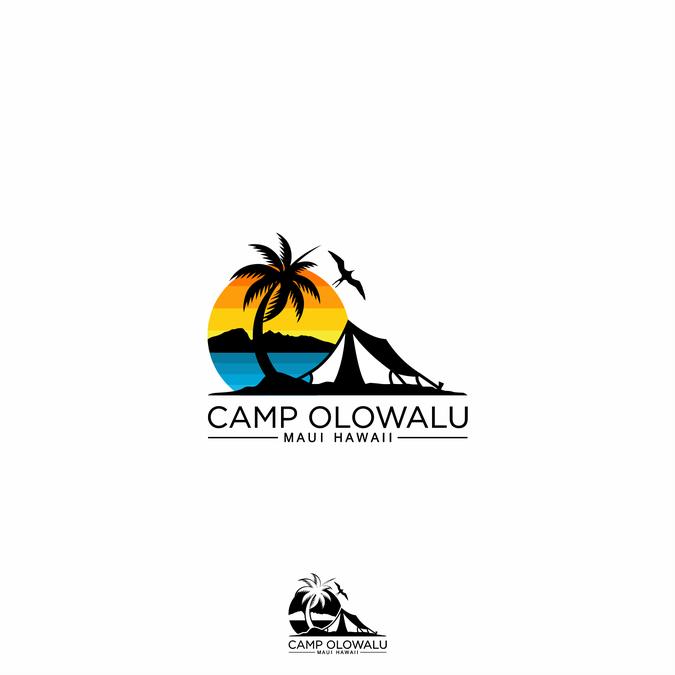 Winning design by oky_wawi