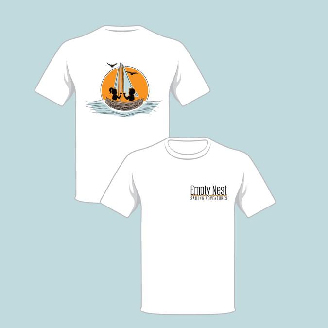 Gewinner-Design von marvin822